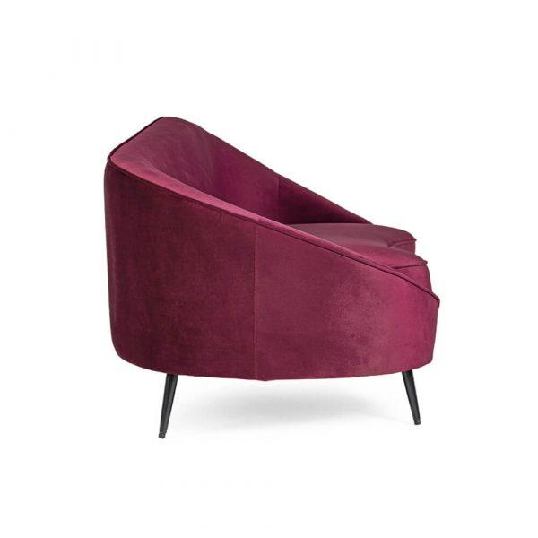 divano seraphin