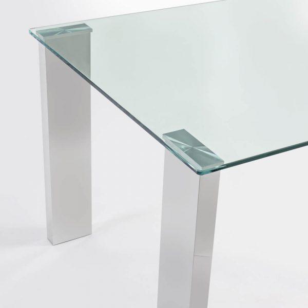 tavolo scrivania arley