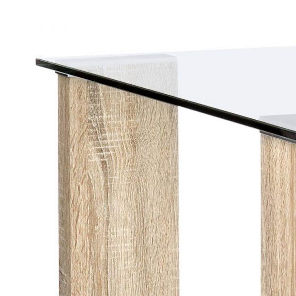 tavolo arley