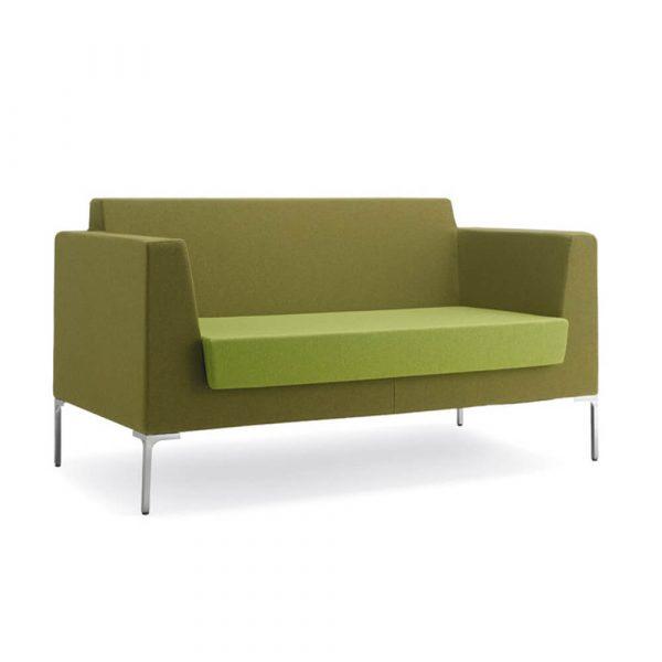 divano fred