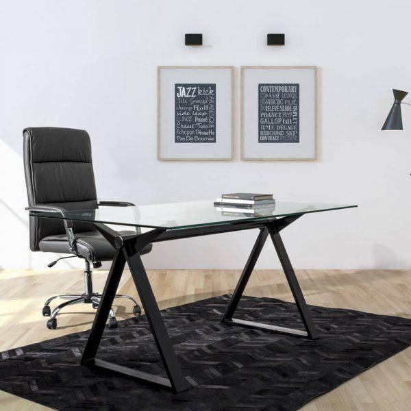 scrivania tavolo job