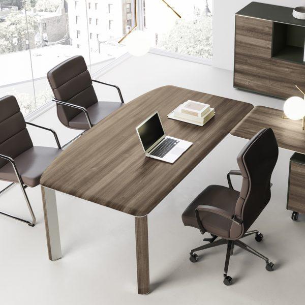 scrivania ufficio iulio