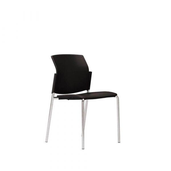 sedia ufficio f03