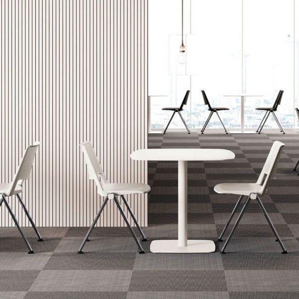 sedia ufficio f01